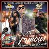 Ill Make You Famous 03 by Sunny Diamonds & Infamous Sound Crew