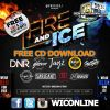 FREE DOWNLOAD FIRE & ICE 2020 Mixed by DJ KEVIN & DNR