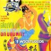 Groovin On Broadway Vol. 2 (Groovin And Broadway Rhythms)