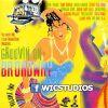Groovin On Broadway Vol. 2 (Groovin And Broadway Rhythms)