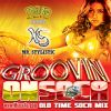 Groovin On Soca by XS Sounds