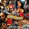 Gunz & Roses by DJ Smooth