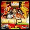 Dancehall Gone Wild 2 by Infamous Sound Crew