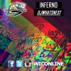 Inferno by DJWHATSNEXT