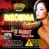 Insomnia Reloaded by DJ Shameer