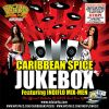 Caribbean Spice 07 Jukebox