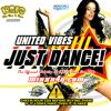 Just Dance by United Vibez