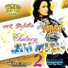 Chutney Jammers 2 by Mr. Stylistic