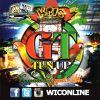 GT Tun Up by Addictive Double Vibez Sound Crew