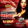 Bollywood Heat By DJ Khan