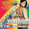 Bollywood Trendsetters by OND Sound
