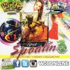 Spoatin by Brukout Entainment
