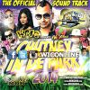 Chutney In De Park 2014 by Koolie Mob