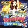 Kuch Kuch Baby - The REMIX CD By: Double Impact Sound Crew