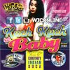 Kuch Kuch Baby - The Second Edition By Double Impact Sound Crew