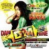 Dancehall Machine 2 by Sparkxxx