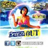 Breeze Out by GT Vibez Sound Crew