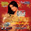 Indian Gold 02 by DJ Spinz