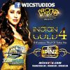 Indian Gold 04 by DJ Spinz