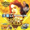 Indian Gold 5 by DJ Spinz
