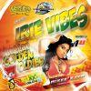 Irie Vibe by DJ Sparkxxx
