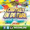 Chutney In De Park 2017 by DJ K-Flex