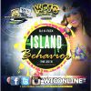 Island Behavior by DJ K-Flex