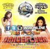 Koolie Krew Ent. - Take It To The Dancefloor