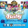 Kuch Kuch Baby Originals Digital Pack