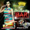 Meet Me at the Bar by OND Sounds