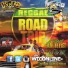 Reggae Road Trip by DJ Bagi
