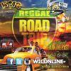 Reggae Road Trip by DJ Bagi