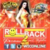 RollBack 90s Part 2 by Mr. Stylistic