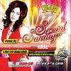 Second Sunday by Mr. Stylistic and Amal