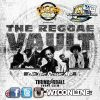 The Reggae Vault by Thunderball Soundcrew