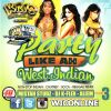 Party Like A West Indian 3 by