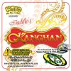 Kanghan by Indi-Flo Mix-men