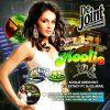 Koolie Ting by Koolie Krew Entertainment