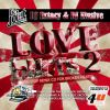 Love Hurts 2 by Koolie Krew Entertainement
