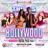 This Is Bollywood Digital Pack