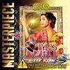 Masterpiece 4 by DJ Q STYLES