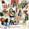 Mix Up & Blend Blend by Showtime