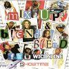 Mix Up & Blend Blend by Showtime