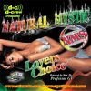 Natural Mystic Lovers Choice
