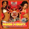 Out 'N' Dancehall by OND Sound