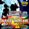 Party Like A West Indian by Audio Impact & Kaotik