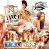 R&B Addiction Part 2 - Slow Jams & Blendz by DJ Ty Boogie