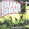 Rum Shop Volume 08