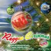 Reggae Christmas - Natural Mystic