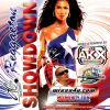 Reggaeton Showdown by DJ AKX